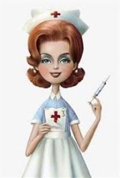 Angajam asistenta medicala camin de batrani Bucuresti 500 E-700 E