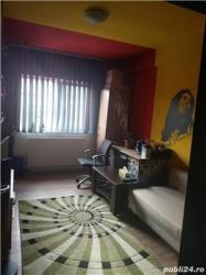 Apartament 2 camere,decomandat,confort 1