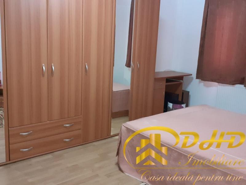 Apartament in Iasi 2 camere decomandate Nicolina Modern-3