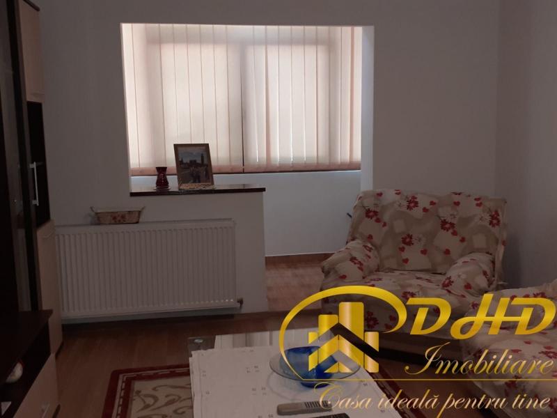 Apartament in Iasi 2 camere decomandate Nicolina Modern-4