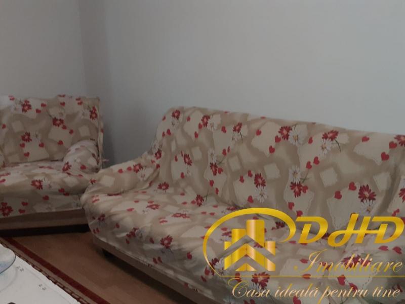 Apartament in Iasi 2 camere decomandate Nicolina Modern-7