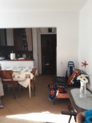 Apartament in stațiunea Neptun