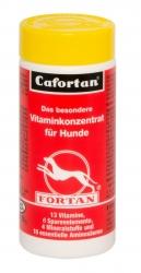 Cafortan Fortan