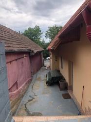 Casa de vanzare in Blaj