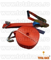 Chinga de ancorare de 5 tone, latime de banda 50 mm
