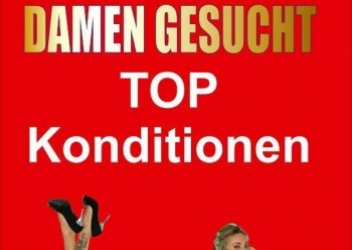 Club Germania