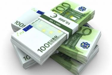 Împrumut de bani rapid și de încredere 48 de ore