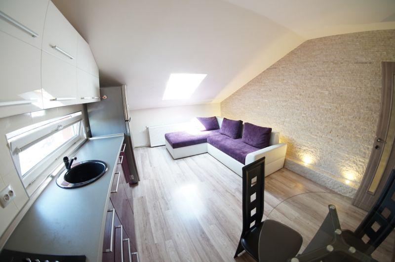 Inchiriere apartament 2 camere la intrare in cartierul Borhanci-2