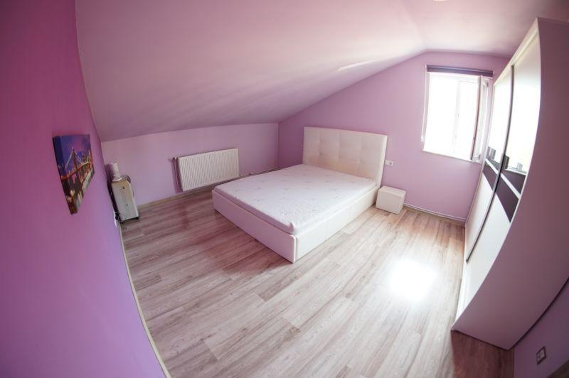 Inchiriere apartament 2 camere la intrare in cartierul Borhanci-3