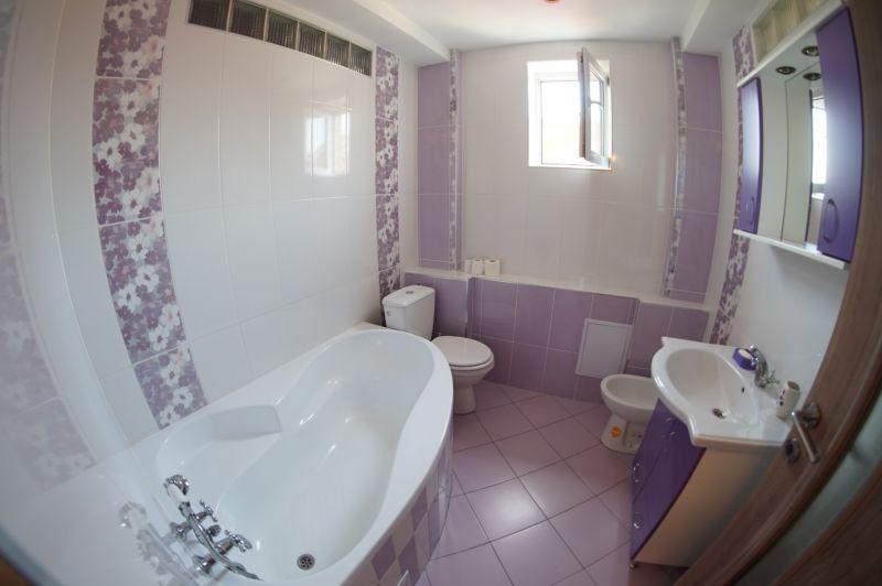 Inchiriere apartament 2 camere la intrare in cartierul Borhanci-4