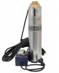 Instalator pompe submersibile_Hidrofoare, Bucuresti