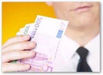 Ofertă de împrumut între persoane serioase și foarte cinstite în 48 d