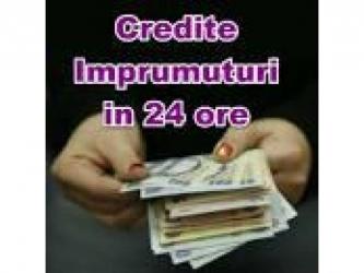 Oferte de împrumut deosebit de grave și oneste