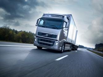 Sofer CE ,Container BDF, 2500€- 2700€ netto
