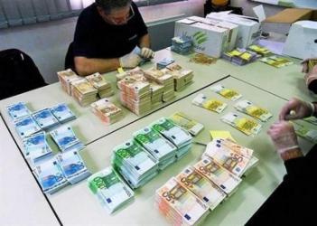 Solutie pentru probleme financ