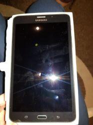 Tableta Samsung Galaxy TAB A6