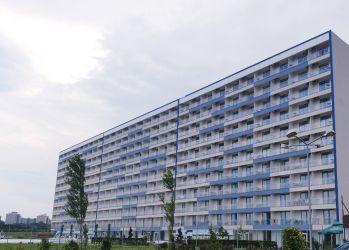 170 apartamente de vacanta Blaxy Premium Resort - Olimp