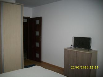 2 camere, complex Metropolitan Policolor, metrou Nicolae Teclu, loc pa