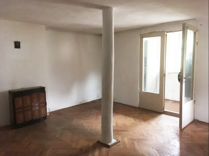 2 camere decomandat zona Livada Postei-4