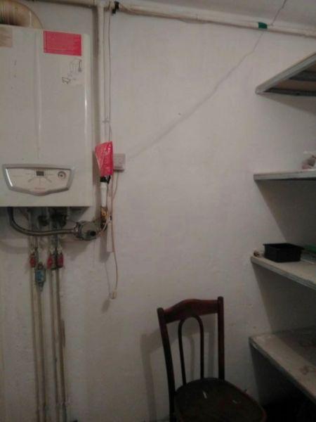 2 camere decomandat zona Livada Postei-7