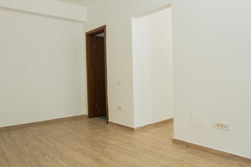3 camere - 88 mp . stradal Bd. Metalurgiei -11