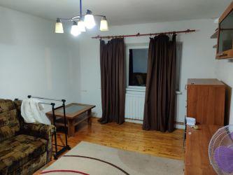 3 camere, decomandat, balcon, 2 bai steaua