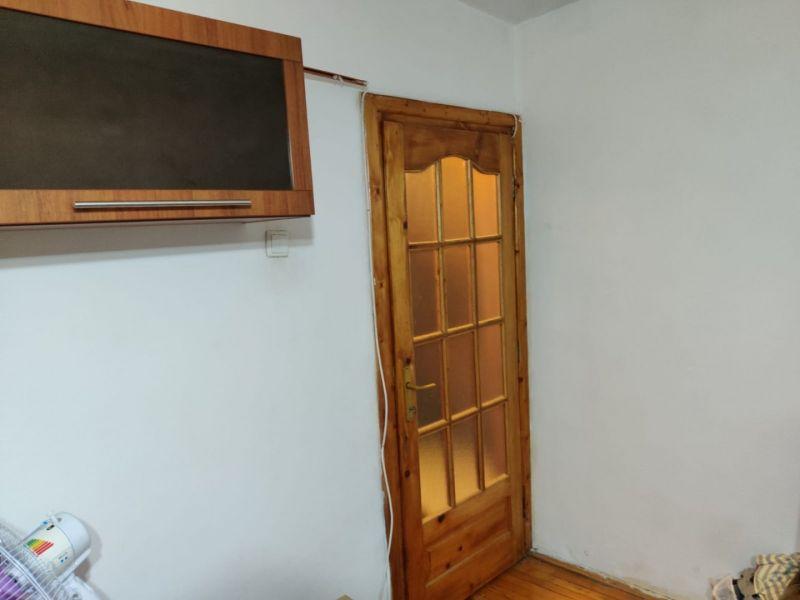 3 camere, decomandat, balcon, 2 bai steaua-2