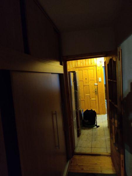 3 camere, decomandat, balcon, 2 bai steaua-4