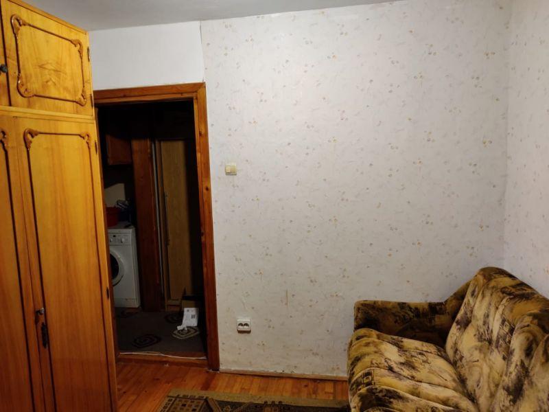 3 camere, decomandat, balcon, 2 bai steaua-7