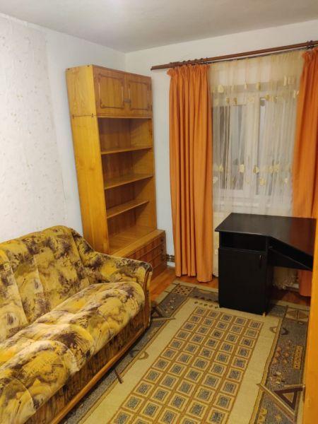 3 camere, decomandat, balcon, 2 bai steaua-10
