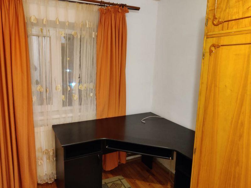 3 camere, decomandat, balcon, 2 bai steaua-11