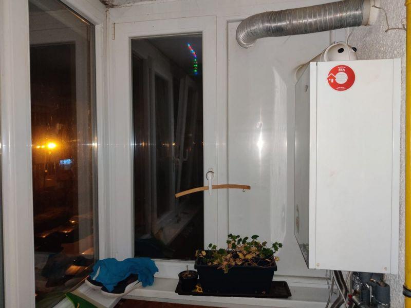 3 camere, decomandat, balcon, 2 bai steaua-13