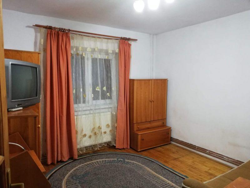 3 camere, decomandat, balcon, 2 bai steaua-14