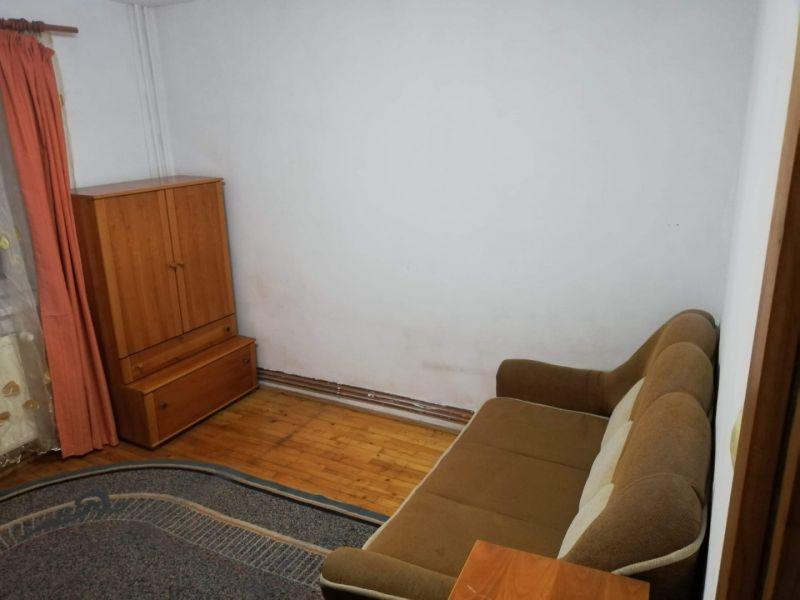 3 camere, decomandat, balcon, 2 bai steaua-15