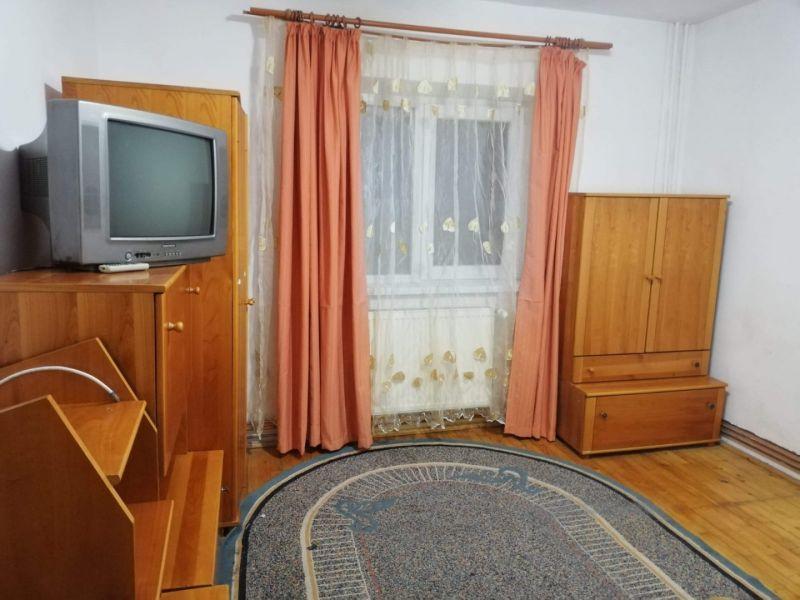 3 camere, decomandat, balcon, 2 bai steaua-16
