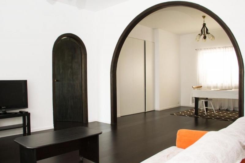 3 camere, zina centrala, Maria rosetti-2