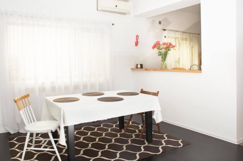 3 camere, zina centrala, Maria rosetti-14