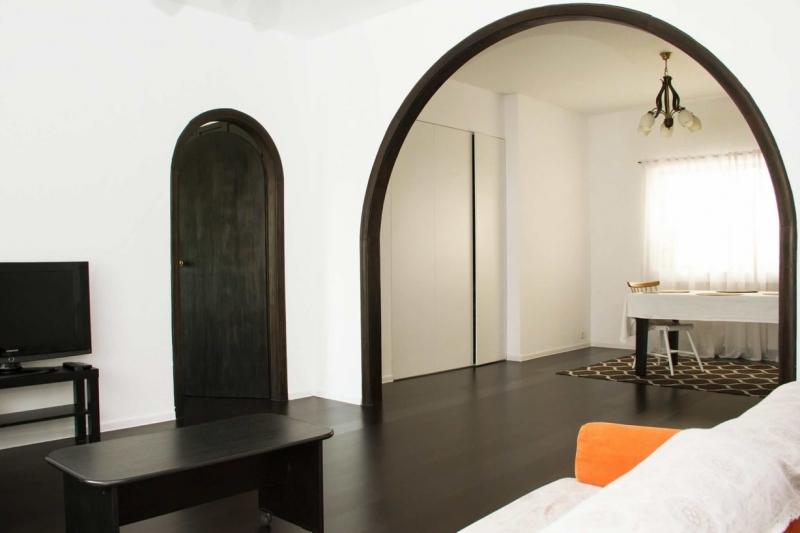 3 camere, zina centrala, Maria rosetti-15