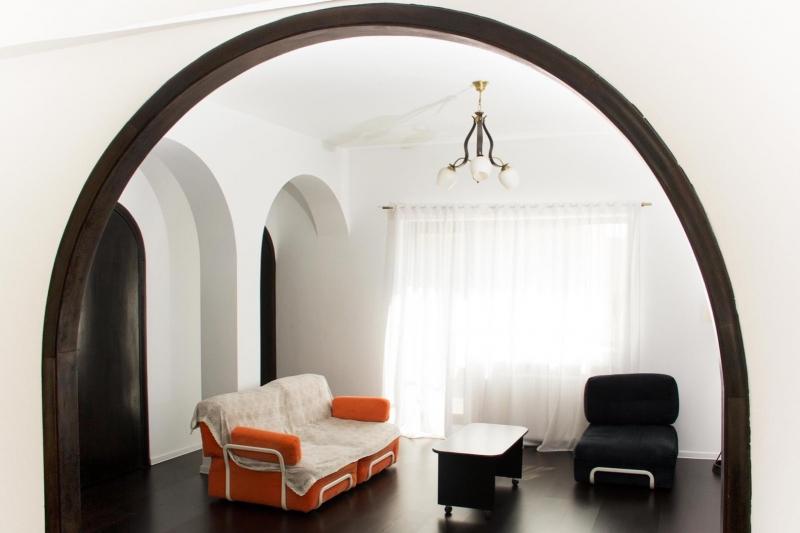 3 camere, zina centrala, Maria rosetti-17