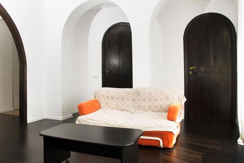 3 camere, zina centrala, Maria rosetti-19