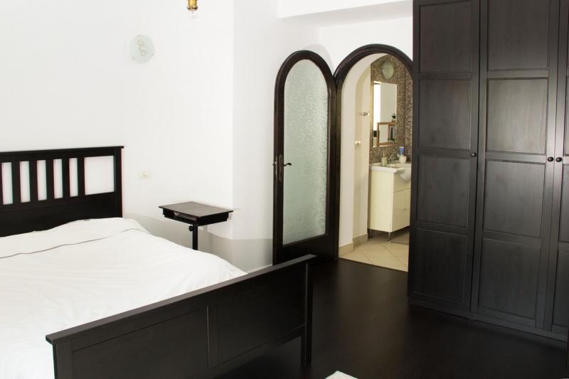 3 camere, zina centrala, Maria rosetti-20