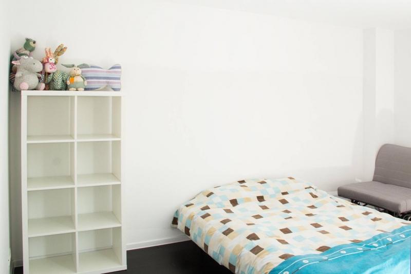 3 camere, zina centrala, Maria rosetti-24