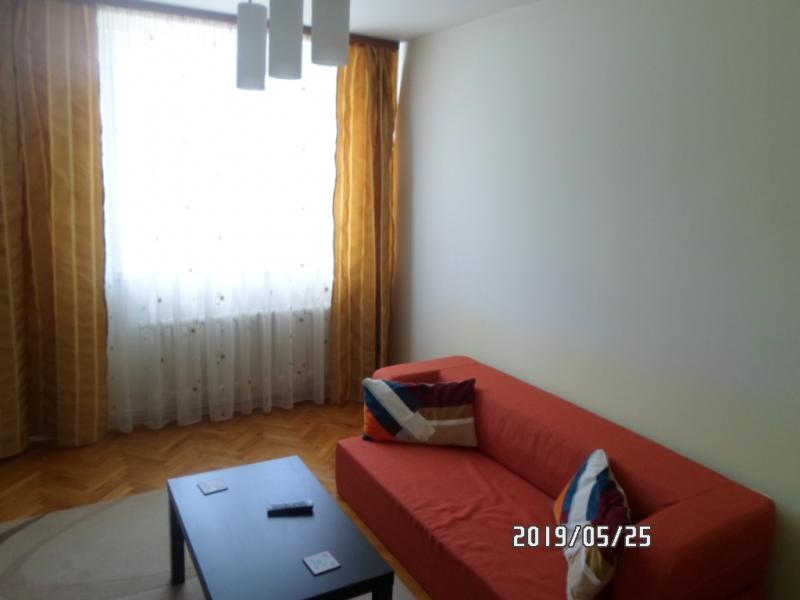 4 camere Calea Bucuresti, Mc Donald's, bilateral, centrala-1