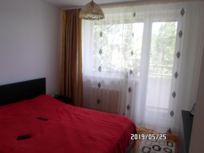 4 camere Calea Bucuresti, Mc Donald's, bilateral, centrala-2