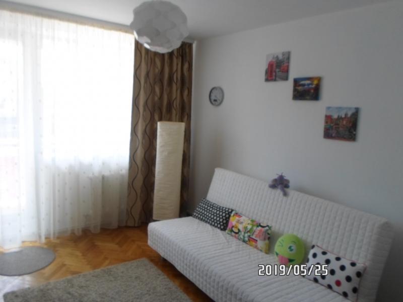 4 camere Calea Bucuresti, Mc Donald's, bilateral, centrala-5