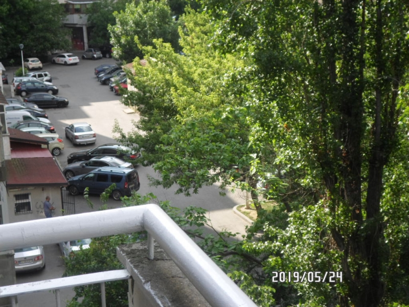 4 camere Calea Bucuresti, Mc Donald's, bilateral, centrala-7