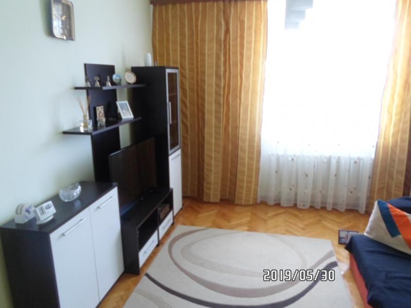 4 camere Calea Bucuresti, Mc Donald's, bilateral, centrala-10