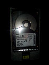 _0724036533, vand fara garantie Maxtor Atlas 10 K V Hard Drive 146go S