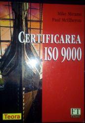 _2003mcb at gmail com, 0785 063 569, CONSTANTA - vand