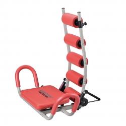 AB Rocket Twister - intarire musculatura abdominala